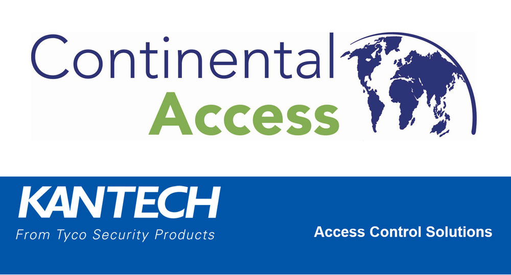 austin-access-control-security-company