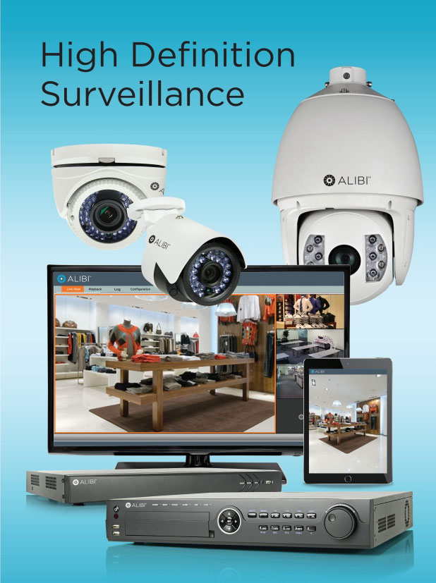 high-definition-surveillance-camera-system-for-home-or-business