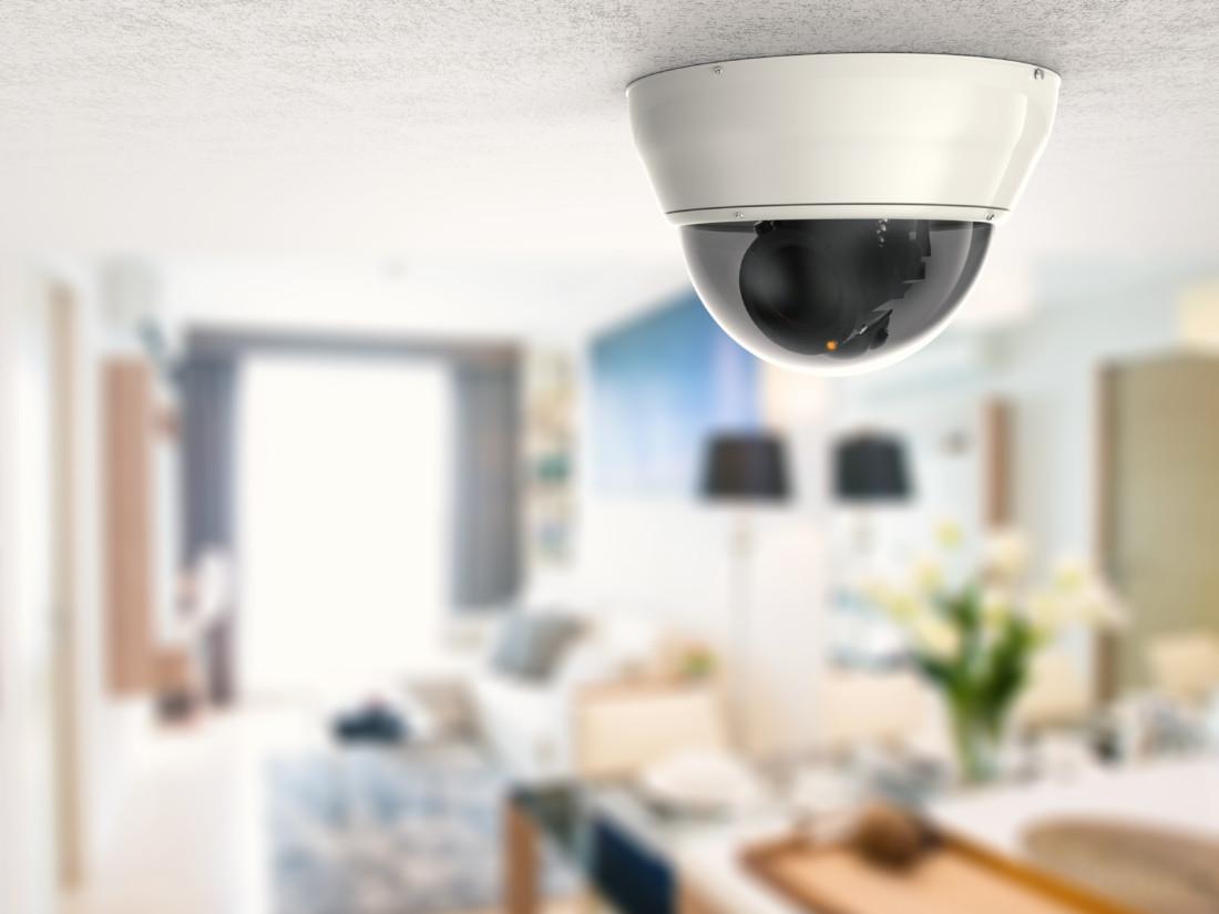 Dyezz Surveillance