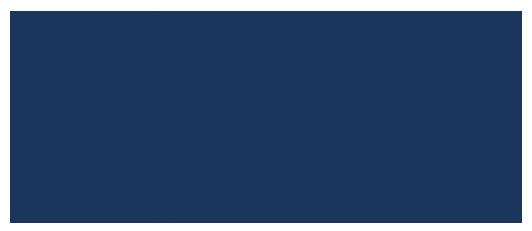 z wave installers austin