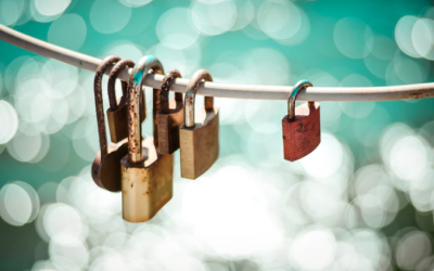 How an Access Control System Can Help Your Business
