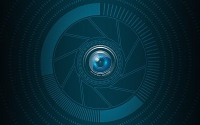 The Types of Security Cameras