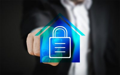 Do I Need a Security System for My Home?