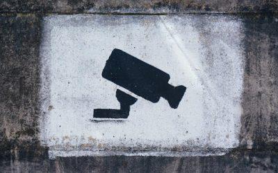 Burglary Prevention for Commercial Businesses