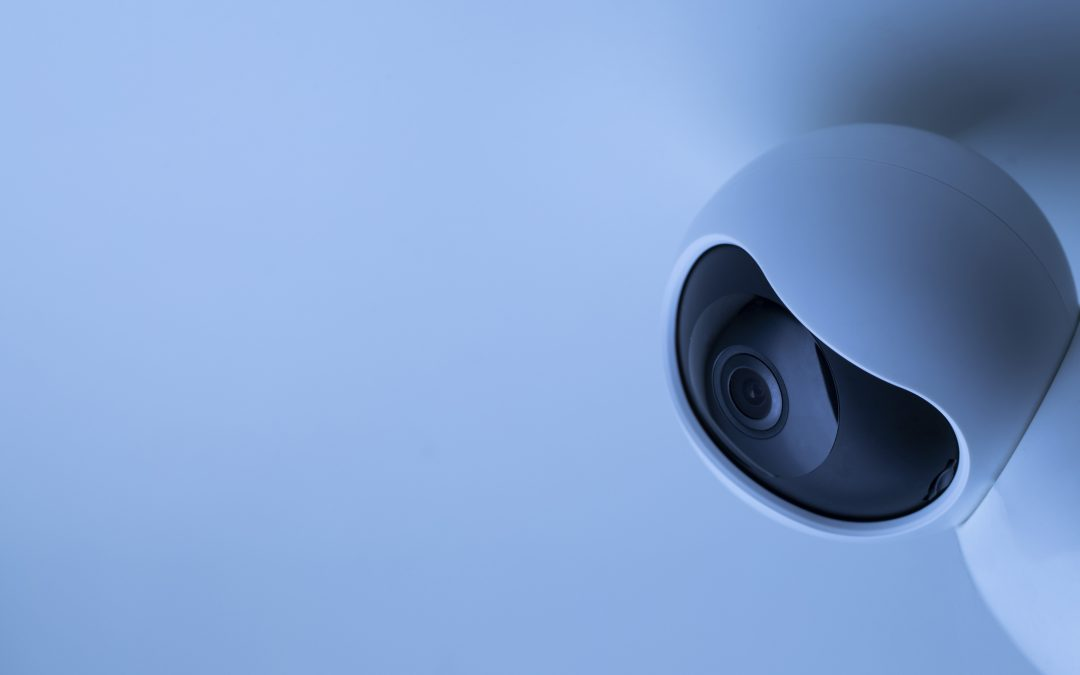 Security Camera Installation Austin TX