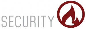 taylor security austin