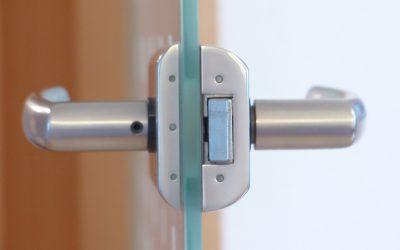 Four of the Most Popular Types of Keyless Locks