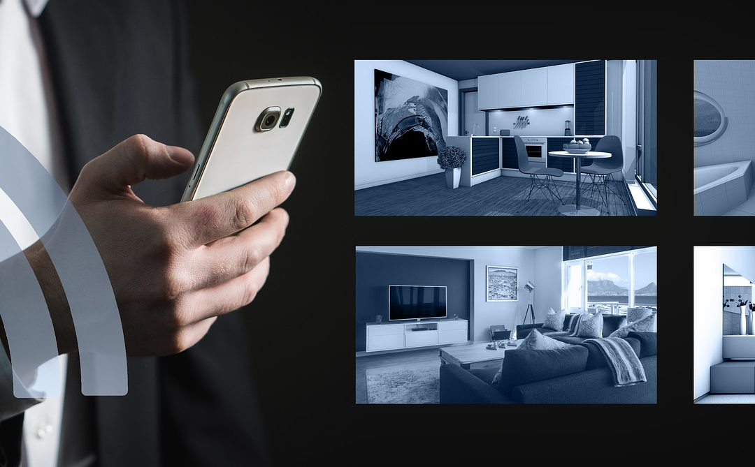 How Proximity Reader Systems Work and Their Main Advantages