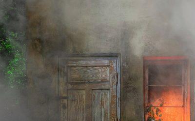 Installation Tips for Smoke Alarms