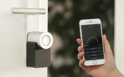 The Basics of Access Control Systems Installation