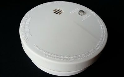 Four Situations That Can Occur During a Fire Alarm Inspection