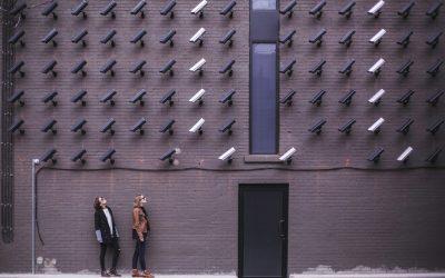 Defining a Video Surveillance System