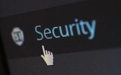 Four Benefits of Home Video Surveillance