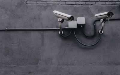 Five Great Benefits of Utilizing Commercial Video Surveillance