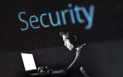 Security Industry Association Releases Updated Version of Open Supervised Device Protocol