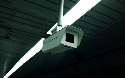 Three Reasons Why Commercial Video Surveillance is Important