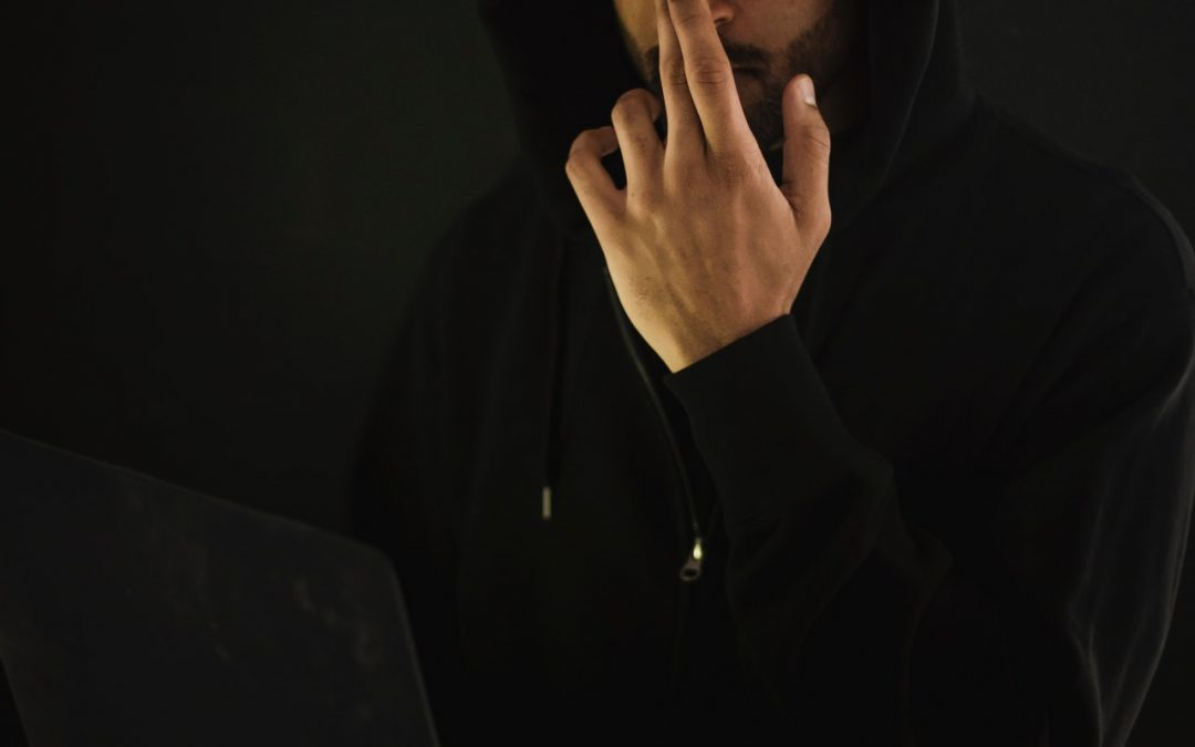 Covid and crime