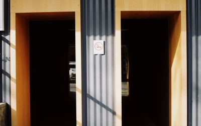 Criteria for Comparing Various Types of Commercial Alarm Systems