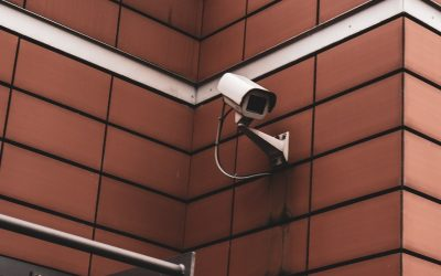 What Happens To A Company With No Safety Video Recording?