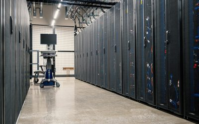 How to Secure a Storage Facility in the Age of COVID