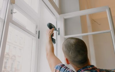 Window Safety Tips for Westlake