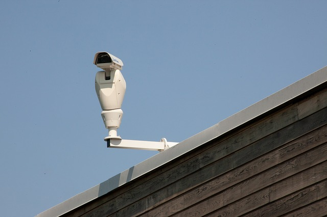 Three Useful Tips to Ensure Effective Commercial Video Surveillance Installation